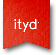 ityd - soporte tecnico , redes, Consultoria IT - Because we know it.